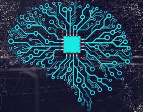 Popular Search Algorithms in AI
