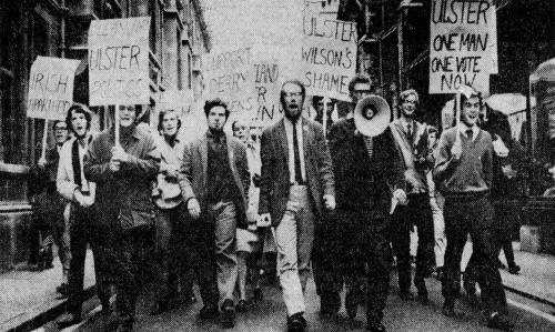the events that took place in the year 1968 in the united states The protests of 1968 these protests marked a turning point for the civil rights movement in the united states the dramatic events of the year showed.