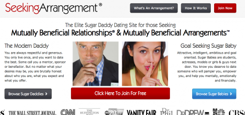 how to find a sugar daddy uk