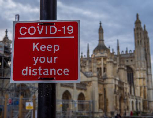 As semester draws to a close, MWSU reports low covid-19 cases