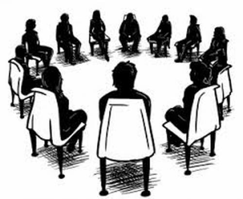 alcoholics anonymous experience We argue that, as an identity change organization (ito), aa en- capsulates its  members and creates an atmosphere in which members are likely to experience.