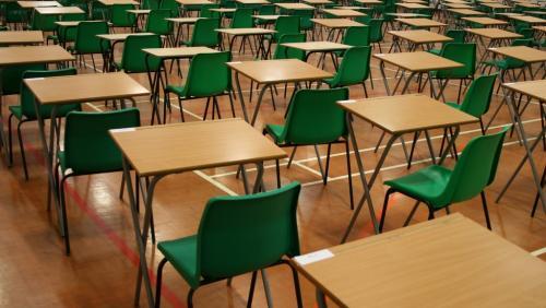 A Meritocratic Grammar School System Would Not Improve Social Mobility