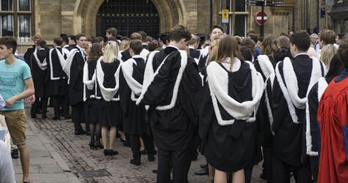 Cost Of Umrah Visa Fees 2019 2020: Cost Of A Cambridge Education Is Now Double The Tuition