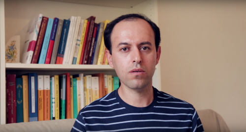 Fields Medal stolen in Brazil within minutes of being awarded
