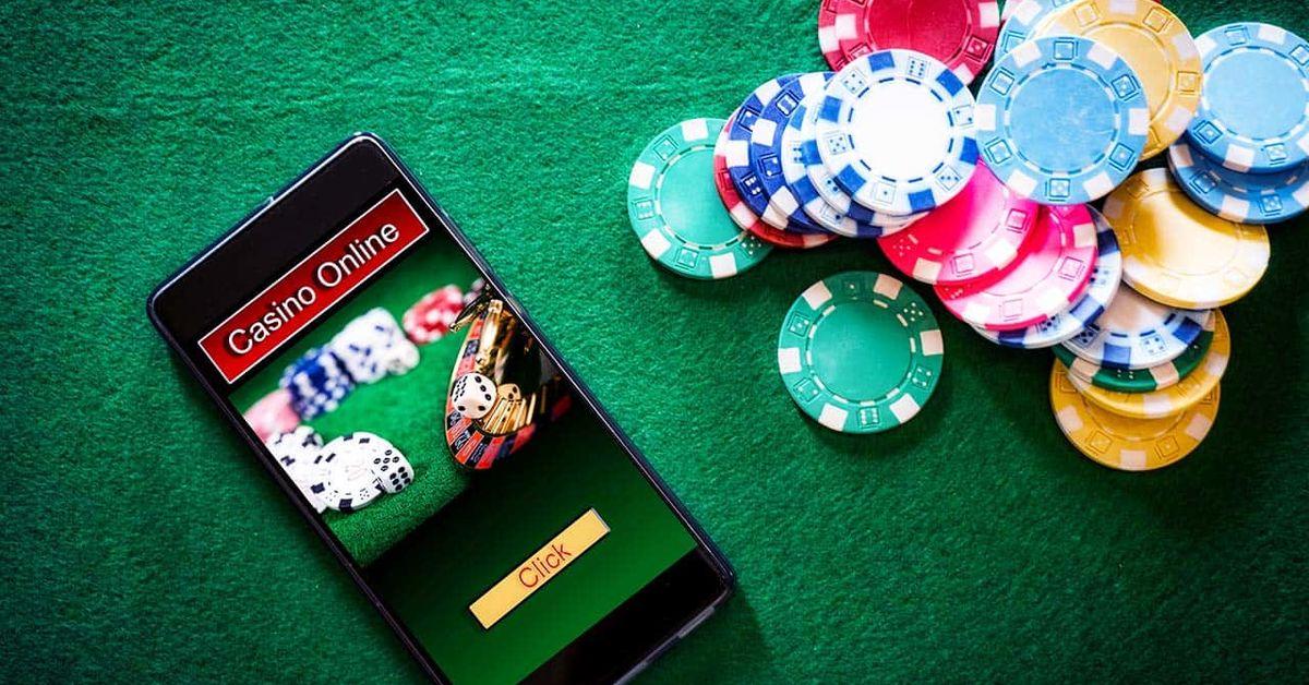 High Risk Casino