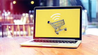 Why You Need a Reliable Supplier for Your Online Store