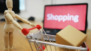 How the Concept of E-Commerce is Evolving One Business at a Time