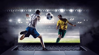 Online Sport Betting – You Can Easily Make Winning Bets From Home