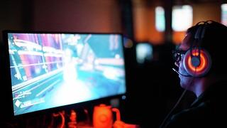 Popular Online Games in the UK