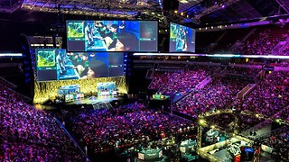 10 Truths About Esports in the 21st Century