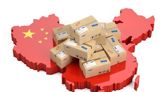 All Ways to Track China Post: A Step by Step Guide to Find Your Package