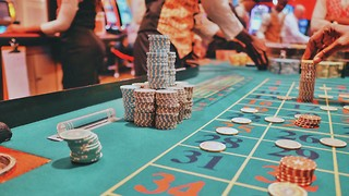 Why is regulating Casinos and Bookmakers so important?
