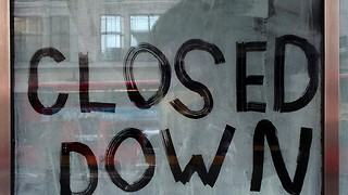 Why Some Small Businesses Fail Online: Top 7 Reasons for Startup Failure