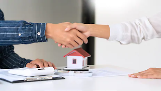 5 Ways to A Quick House Sale In 2020