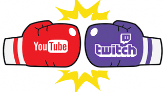 How To Make Money streaming in 2020: YouTube or Twitch?