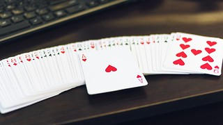 How Can Playing Solitaire Help You Improve Brain Power?