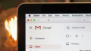 Top 5 Email Service Providers of 2021