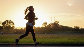 Promoting Quality of Life Through Physical Exercise