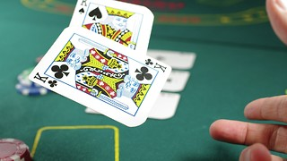 Is there a negative to stricter gambling restrictions?