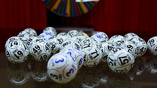 When Are Students Likely To Be Able To Visit Bingo Halls Again?