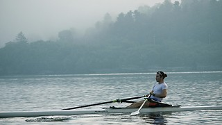 The Greatest Benefits of Youth Rowing