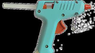 6 Creative Ways to Use a Hot Glue Gun