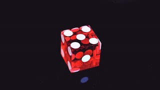 Looking for a Reliable Casino? Here Are 5 Tips