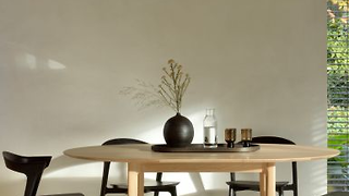 Extensive Buying Guide For Dining Room Tables