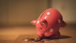 Essential Benefits of IVA