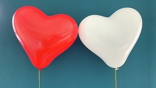 The Battle of Dating Apps: Facebook vs Tinder