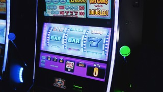 How to Make Money With Free No Deposit Spins