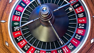 UAE players that live in UK love to play live roulette casino from home