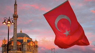 House by the Sea: Practical Aspects of Immigration to Turkey
