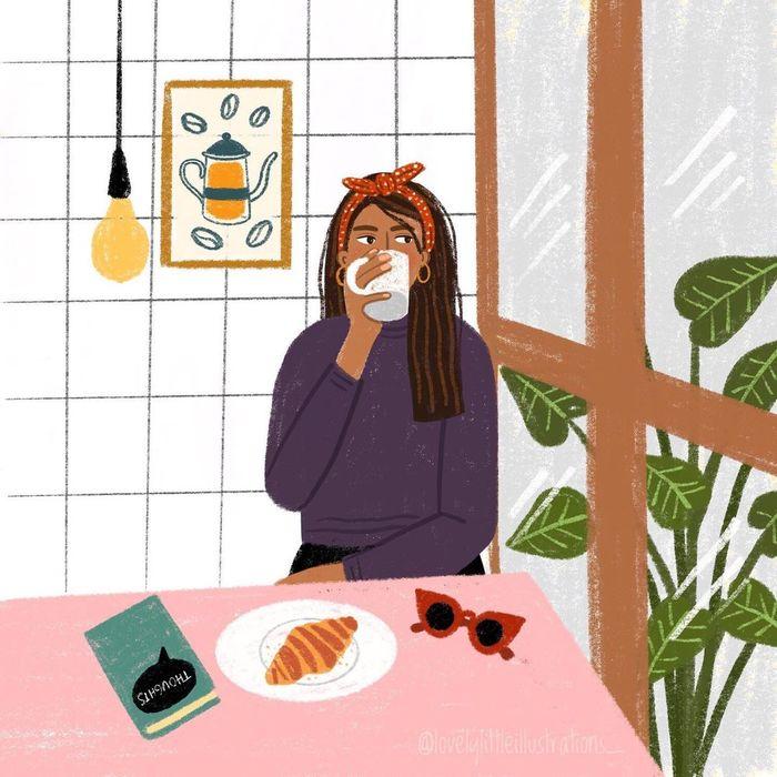 AskVulture: How do I stop feeling so single?