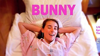 Bunny  – racist and classist?