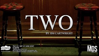 Review: Two