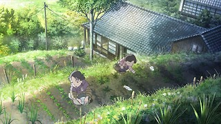 Review: A domestic war 'In This Corner of the World'