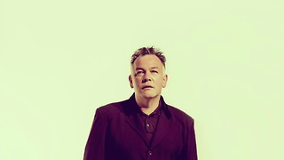 Stewart Lee: 'I think that Oxford and Cambridge are to blame for a lot of this'