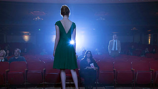 Finding film: A fresher's guide to Cambridge cinema
