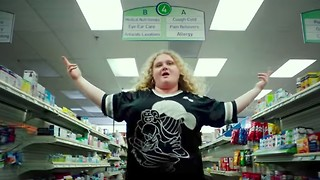 Review: Patti Cake$ breaks out