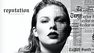 Taylor Swift: Comeback Queen?