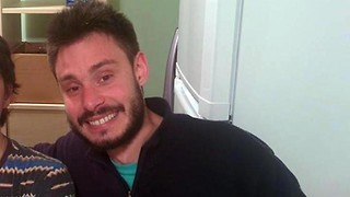 Lawyer investigating death of Giulio Regeni disappears
