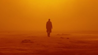 Review: Shooting to stun in  Blade Runner 2049
