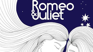 Review: Romeo&Juliet