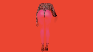 Review: St. Vincent – MASSEDUCTION