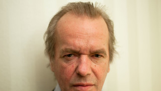 Book review: The Rub of Time by Martin Amis