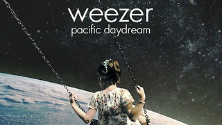 Weezer Pacific Daydream review: 'an album entrenched in mediocrity'