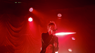 Spoon @ the Junction review:  'an electrifying instrumental energy'