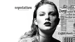 Taylor Swift Reputation review: 'gone is the whimsical naivety of her past'