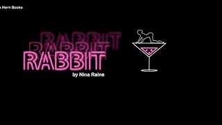 Rabbit review: a 'stark and fearless' play at the ADC